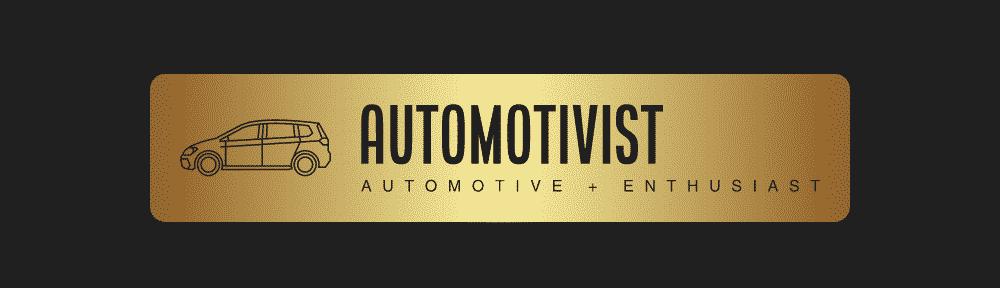 Automotivist